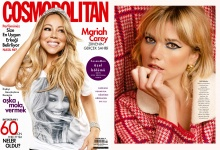Cosmopolitan Turkey aldomartins nov2019